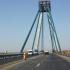 Circulația rutieră, închisă pe Podul Agigea! Vezi până când