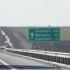 CNAIR: Circulaţia pe Autostrada Soarelui se desfăşoară normal!