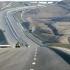 Restricții de circulație pe autostrada A2