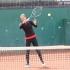 Irina Begu, în semifinale la Moscova