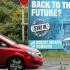 Irlanda de Nord stârnește controverse în UE