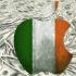 Irlanda se pregătește să se lupte cu UE în cazul Apple
