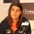 Sorana Cîrstea, în turul secund la Indian Wells