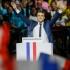 Italia şi Franţa, umăr la umăr pentru o acțiune integrată a UE privind imigranții