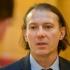 Moţiunea simplă împotriva ministrului de Finanţe, Florin Cîţu, a trecut