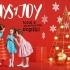 Tărâm de basm cu spiriduși, cadouri și Moș Crăciun la City Park Mall