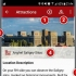 """100 de obiective turistice constănțene, promovate prin aplicația """"CiTy TOUR Constanța"""""""