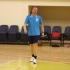 Jakob Vestergaard, noul antrenor al echipei feminine de handbal CSM Bucureşti