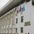 Consiliul Județean Constanța, convocat în ședință ordinară pentru 33 de proiecte