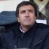 Jose Ramon Alexanko, noul director sportiv al clubului Valencia