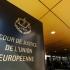 Comisia Europeană: ICCJ trebuie să aplice decizia CCR privind completurile de 5 judecători