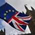 """CJUE: Decizia M. Britanii de a revoca Brexit-ul este o opţiune """"suverană"""""""