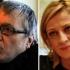 Jurnalişti turci condamnaţi pentru reproducerea unor caricaturi cu Mahomed