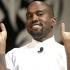 Kanye West, vedetă absolută la Săptămâna Modei de la New York