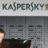 Kaspersky acuză Microsoft de concurență neloială în Europa