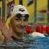 Katinka Hosszu este vedeta Campionatelor Internaționale de înot ale României