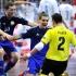 Kazahstan a eliminat Italia, campioana europeană la futsal!