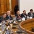 """Kovesi ar putea fi """"târâtă"""" în Parlament la audieri. Aleșii vor să facă percheziții!"""