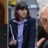 Kovesi, Coldea și Maior, chemați să dea explicații în Parlament