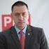 Kovesi și Coldea sfidează ancheta privind fraudarea alegerilor prezidențiale din 2009