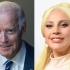 Lady Gaga şi vicepreşedintele SUA luptă împotriva agresiunilor sexuale