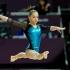 Larisa Iordache, medalie de aur la Taipei!
