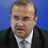 Nemulţumirile USR faţă de măsurile luate de ministrul Educaţiei: Depolitizaţi Educaţia!