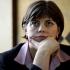Laura Codruța Kovesi atacă public Serviciul de Informații Externe