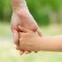 Legea adopției a fost simplificată, dar încă sunt probleme