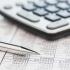 Legea salarizării unice din sectorul bugetar, în vigoare până la 1 iulie!