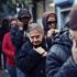 Falimentul personal, amânat (și) de Iohannis