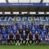 Leicester City a devenit în premieră campioană a Angliei