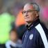 Leicester City va încasa cel puțin 215 milioane de euro pentru titlul de campioană a Angliei