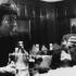 Garcia Lorca și Leonard Cohen - când rockul întâlnește flamenco