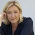 Le Pen, umăr la umăr cu Rusia în ce priveşte conflictul din Ucraina