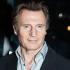 Liam Neeson, discreția absolută