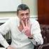Liberalul Marian Petrache, anchetat de procurori