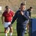 Liceul cu Program Sportiv Constanța face selecție pentru o clasă de rugby
