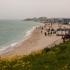 Licitație publică pentru închirierea sectoarelor de plajă libere!