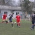 Liderul Axiopolis joacă pe terenul ultimei clasate din Liga a IV-a