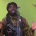 Liderul grupării teroriste Boko Haram, rănit mortal?!