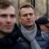 Liderul opoziţiei ruse acuză serviciile de securitate că îi hăituiesc familia