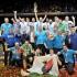 Liga Campionilor la volei masculin își stabilește și ea câștigătoarea