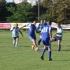 Liga Old-Boys Constanța 2017 se pregătește de start