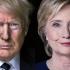 Moscova, suspectată că influenţează campania electorală din SUA