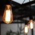 Localități fără energie electrică miercuri!