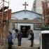 Lăcașurile de cult din Constanța, luate la puricat din perspectivă... urbanistică