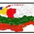 Locuitorii din nord-vest   ul Bulgariei vor unirea cu România (!?!)