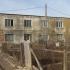 Locuitorii din zona Ferma 3 Castelu au scăpat de pericolul evacuării