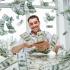 Motto ROMATSA: Hai să dăm mână cu mână cei cu 10.000 (de euro) pe lună!